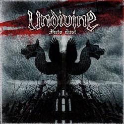 Undivine - Into Dust