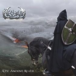 Aeveron - The Ancient Realm EP (Digi)