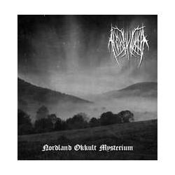 Hexenwald - Nordland Okkult Mysterium
