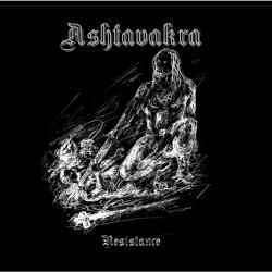 Ashtavakra - Resistance