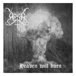 Unholy War - Heaven Will Burn