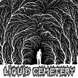 Liquid Cemetery - Liquid Cemetery