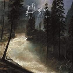 Eldamar - A Dark Forgotten Past (Digi)
