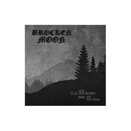 Brocken Moon - Das Märchen vom Schnee