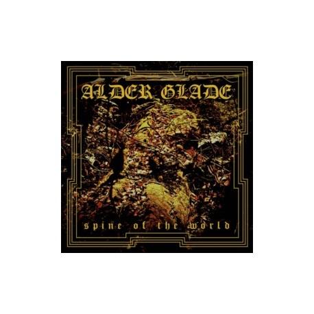 Alder Glade - Spine of the World