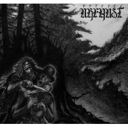 Urfaust - Ritual Music for the True Clochard (Compilation)