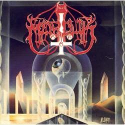 Marduk - Dark Endless