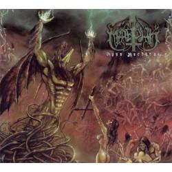 Marduk - Opus Nocturne (Digi Remastered)