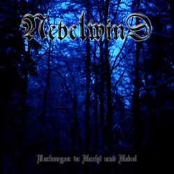 Nebelwind Trilogy
