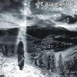 Claymore - Vengeance Is Near