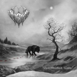 Vargrimm - Des Wolfes Zorn (Digi)