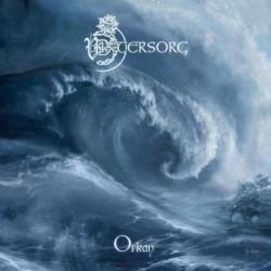 Vintersorg - Orkan