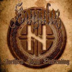 Hagalaz - Northern Gods Descending