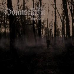 Donnerhain - Neue Wege EP