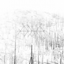 Addaura - ...and the lamps expire EP LP