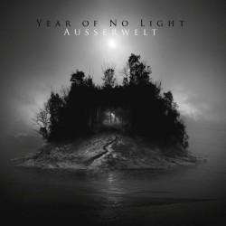 Year Of No Light - Ausserwelt LP
