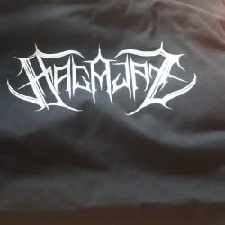 Hagalaz Shirt Size M