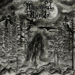 Mournful Winter - Demo (Digi)