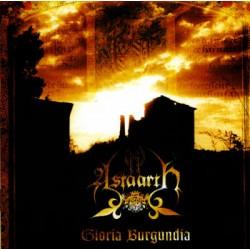 Astaarth - Gloria Burgundia