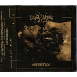 Malhkebre - Revelation