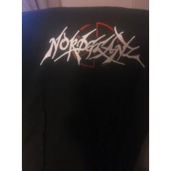Nordglanz Shirt Size M
