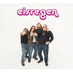 Eisregen - Eine erhalten EP (Digi)